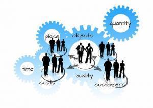 Logistik & Supply Chain Management - Best of für Logistiker - X SIEBEN
