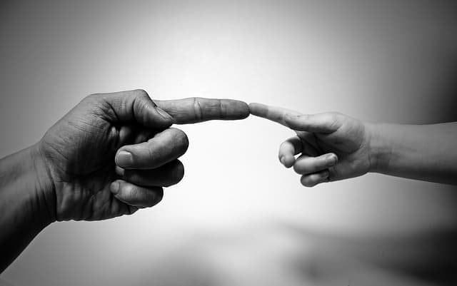 Kommunikation – Grundlagen in 2 Tagen – Seminar
