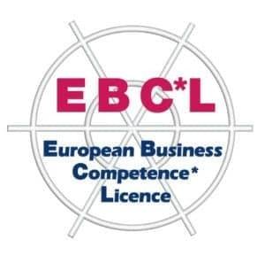EBC*L Certified Manager Ausbildung - Wirtschaftsführerschein - X SIEBEN