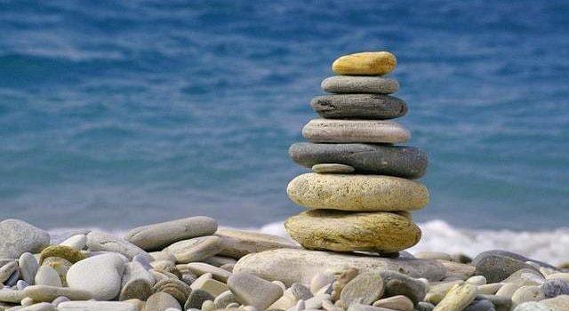 Relax - Work-Life-Balance - X SIEBEN