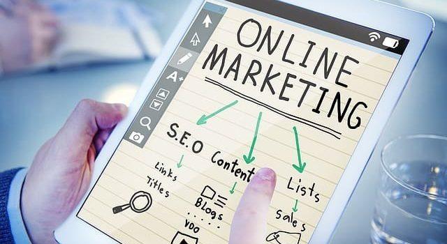Online-Marketing-1-Tag_X _SIEBEN