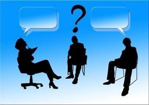 Kommunikation, Sprach- & Sprechkompetenz - X SIEBEN