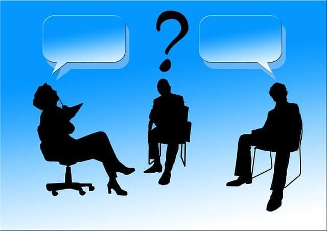 Kommunikation, Sprach- & Sprechkompetenz – Lehrgang