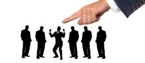 Personalmanagement Ausbildung - Best of - X SIEBEN
