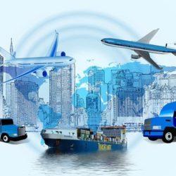 Log+L - ISO 17024 Logistik Grundlagen - X SIEBEN