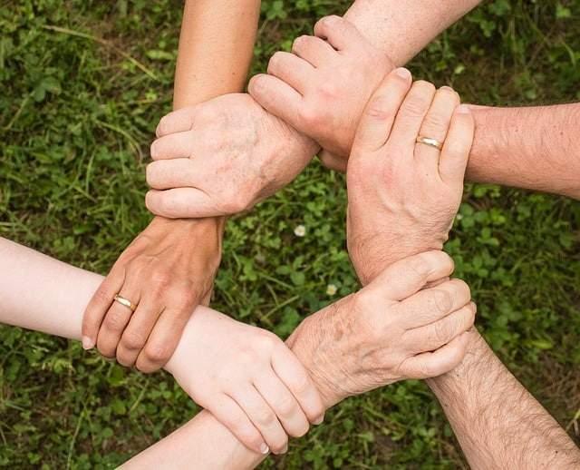 Generationenmanagement – Basisseminar in nur 2 Tagen