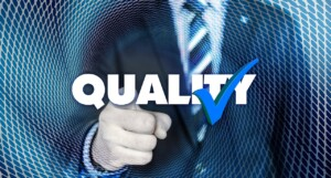 IPMA® / pma Rezertifizierung - Anerkannte Projektmanagement Qualität - X SIEBEN