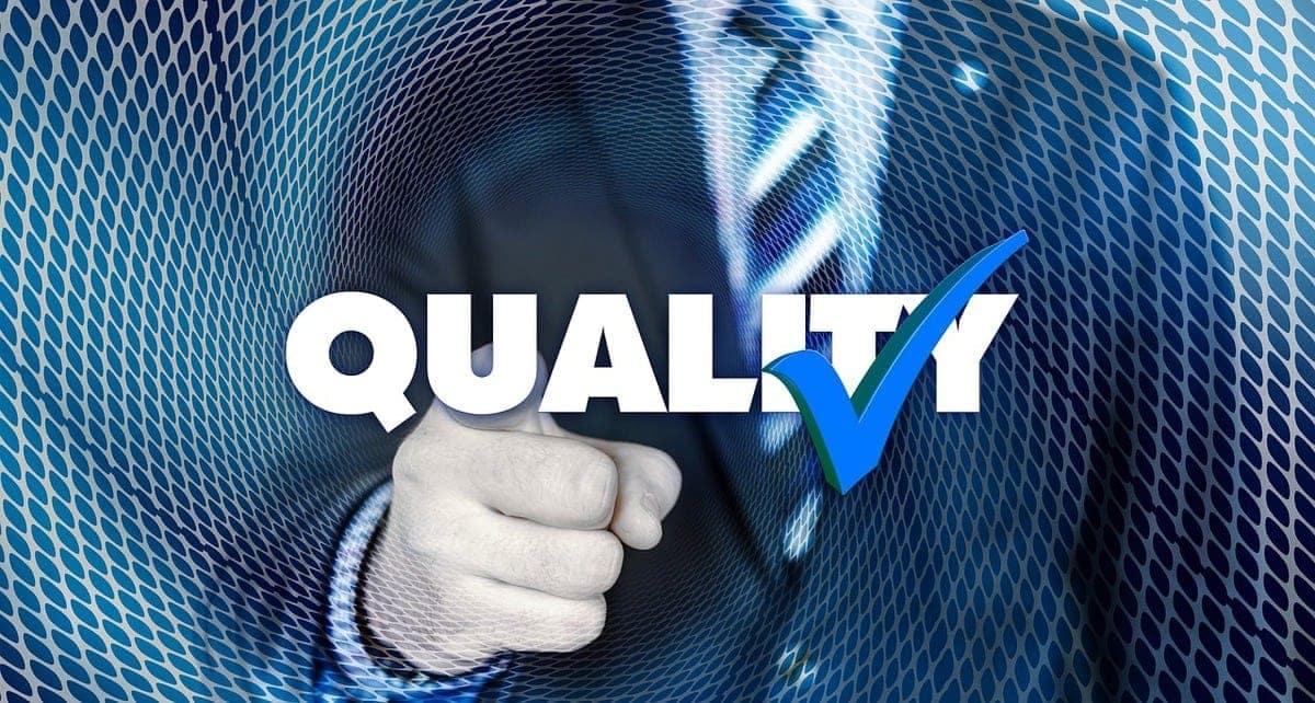 IPMA® / pma Rezertifizierung – Anerkannte Projektmanagement Qualität