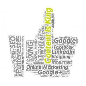 Content Marketing & SEO - X SIEBEN