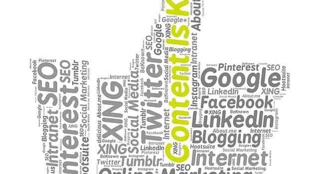 Content Marketing - X SIEBEN