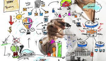 """Projektportfoliomanagement """"light"""", speziell für Startups - X SIEBEN"""