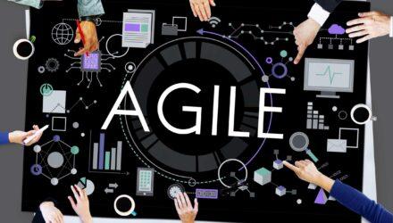 Agiles Projektmanagement - X SIEBEN