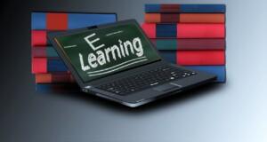FachtrainerInnen Ausbildung - eLearning - X SIEBEN