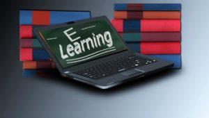 TrainerInnen Ausbildung_e_Learning_ISO_17024_X_SIEBEN