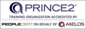 PRINCE2 - IT Projektmanagement - X SIEBEN in Kooperation mit der BPMO-Academy B.V.
