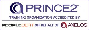 PRINCE2® Foundation – IT Projektmanagement in 3 Tagen