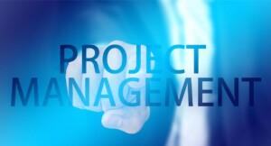 Projektmanagement - IPMA® / pma - X SIEBEN