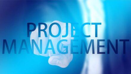 Projektmanagement - IPMA® / pma - Level D - X SIEBEN