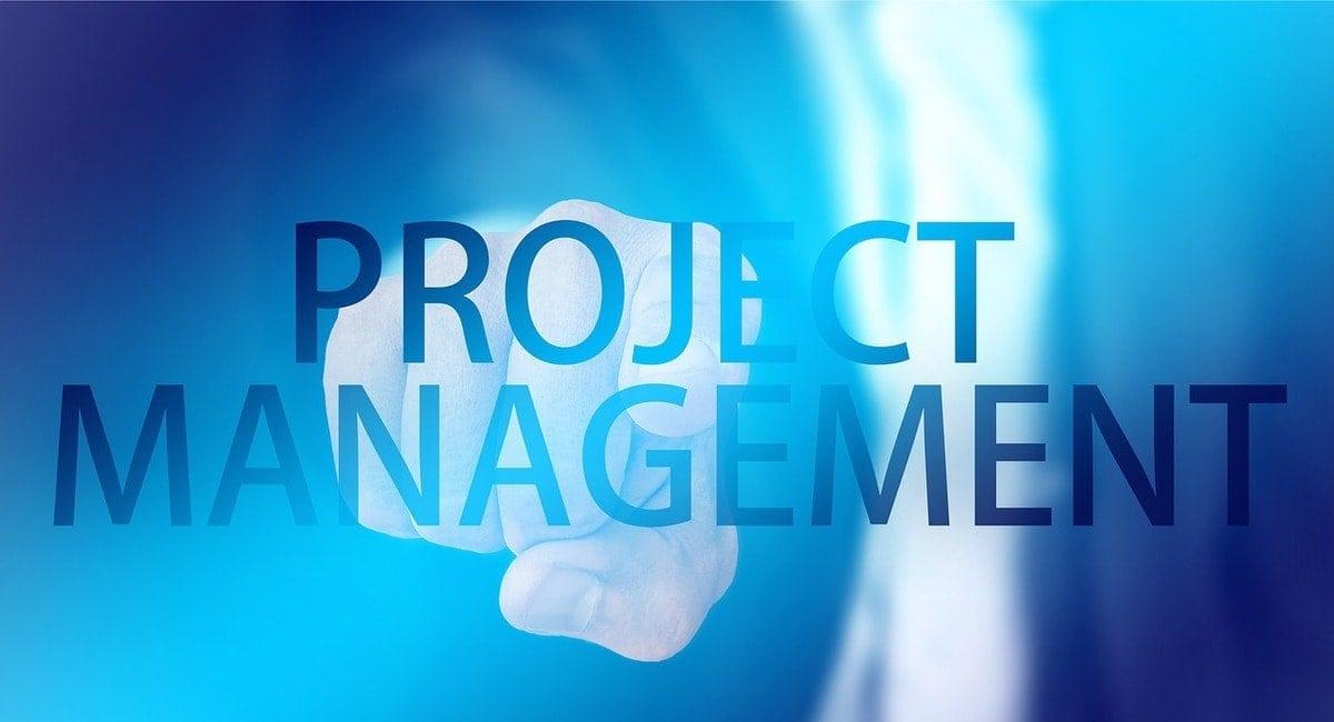 Projektmanagement. IPMA® / pma – Technische, Soziale & Kontext Kompetenz in 2 Tagen