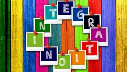 Integrationscoach – Interkulturelle Kompetenz für Integration & Migration – Lehrgang