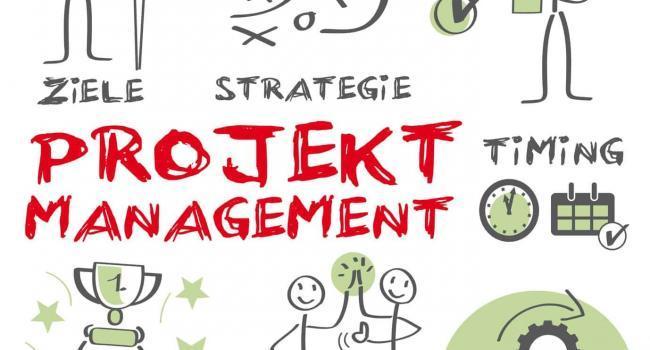 >> 8 von 10 InteressentInnen buchen diesen Projektmanagement Grundlagen-Lehrgang.   >> ist auch bestens für Förderungen, z.B. des waff, AMS, etc. geeignet.