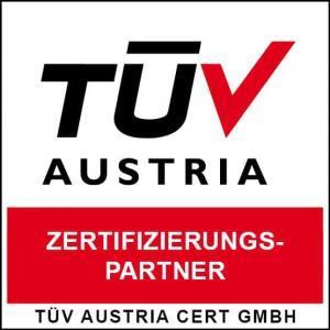 SEO_TÜV_Kooperations- & Qualitätspartner_X_SIEBEN