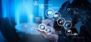 SEO, Social Media, Online- & Digital Marketing - X SIEBEN