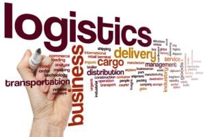 Logistik & Supply Chain Management - Grundlagen - X SIEBEN
