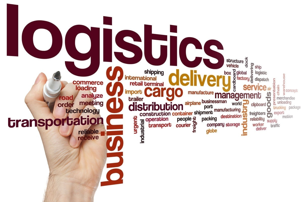 Logistik & Supply Chain Management – Grundlagen in 2 Tagen – Seminar