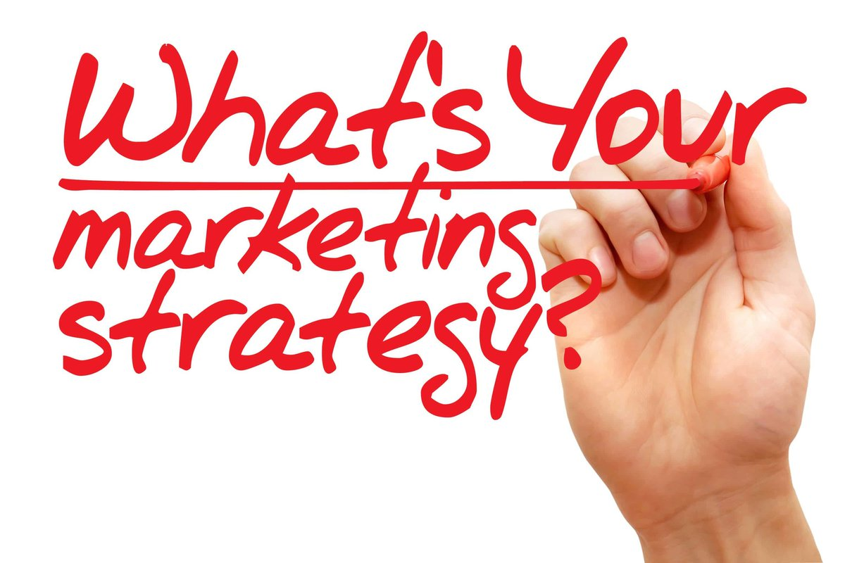 Marketing & Vertrieb – Best of – Lehrgang
