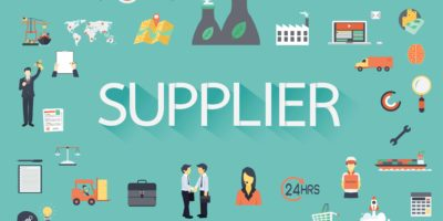 Purchasing Management_Einkauf_X_SIEBEN