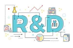 R&D Projektmanagement - IPMA® / pma - X SIEBEN