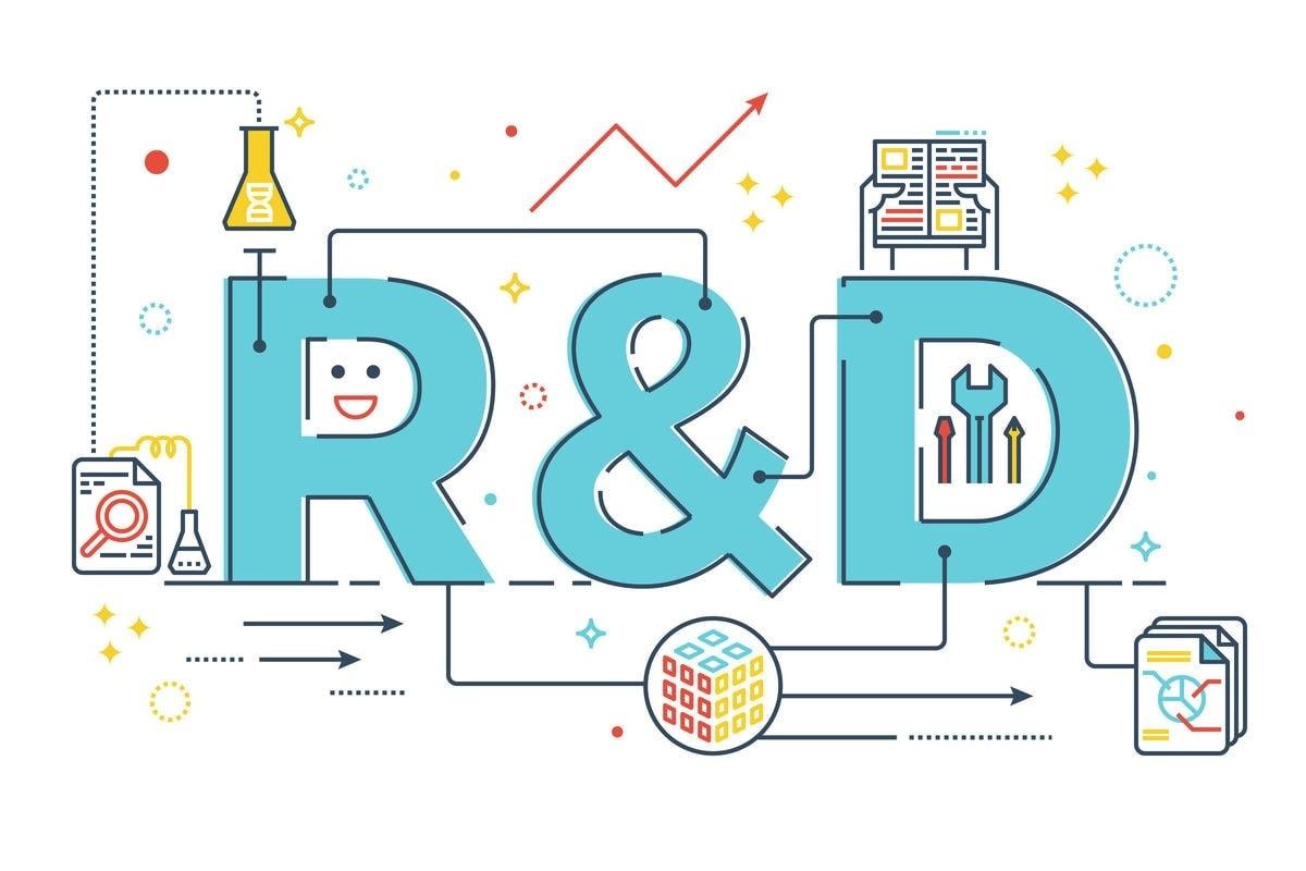 R&D Projektmanagement – IPMA® / pma in nur 4 Tagen