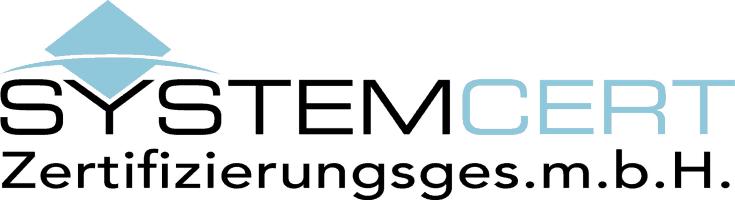 SYSTEMCERT Zertifizierungspartner - X SIEBEN