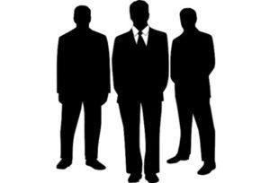 Recruiting für Manager - X SIEBEN
