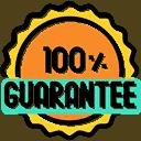 Vier Garantien für Weiterbildung - X SIEBEN