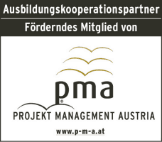 IPMA / pma - die internationale Projektmanagement Qualifizierung - Ausbildungskooperationspartner