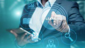 Projektmanagement. IPMA® / pma - eLearning - X SIEBEN