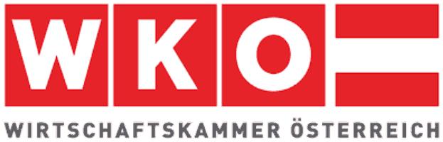 WKO Österreich Logo