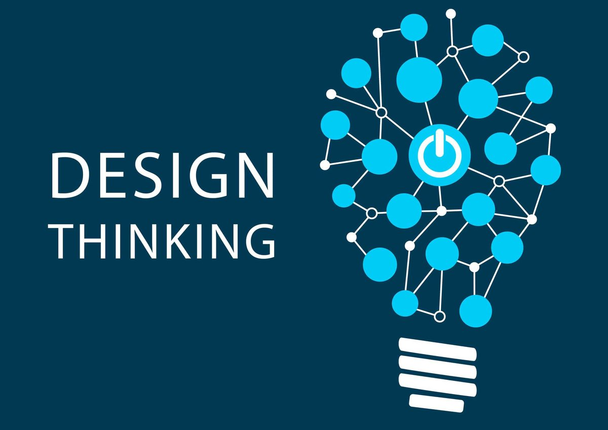 Design Thinking & Innovation – Tools – Advanced – 2 Tage – Seminar