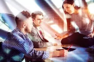 TrainerInnen Praxis- & Vertiefungslehrgang – ISO 17024