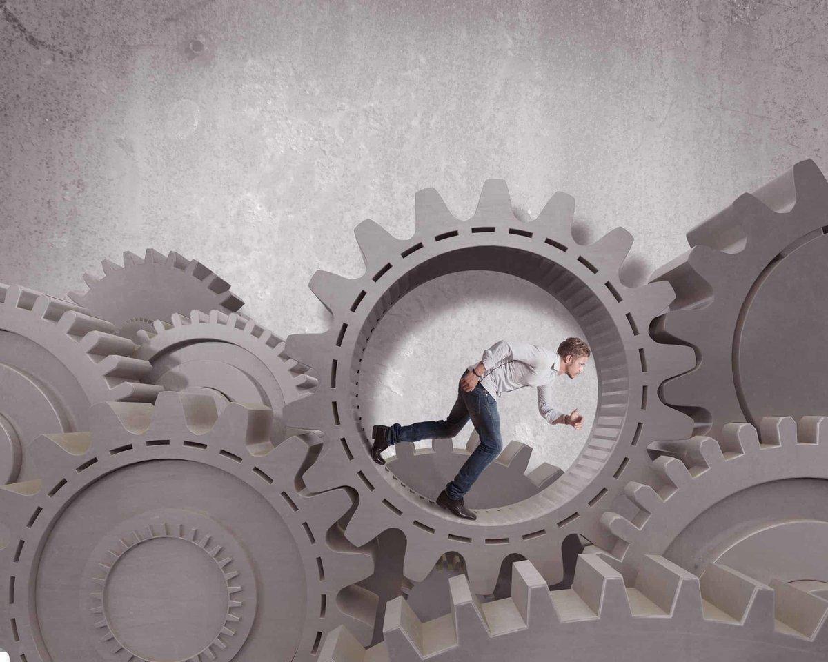EBC*L Certified Manager – Wirtschaftsführerschein A in 2 Tagen