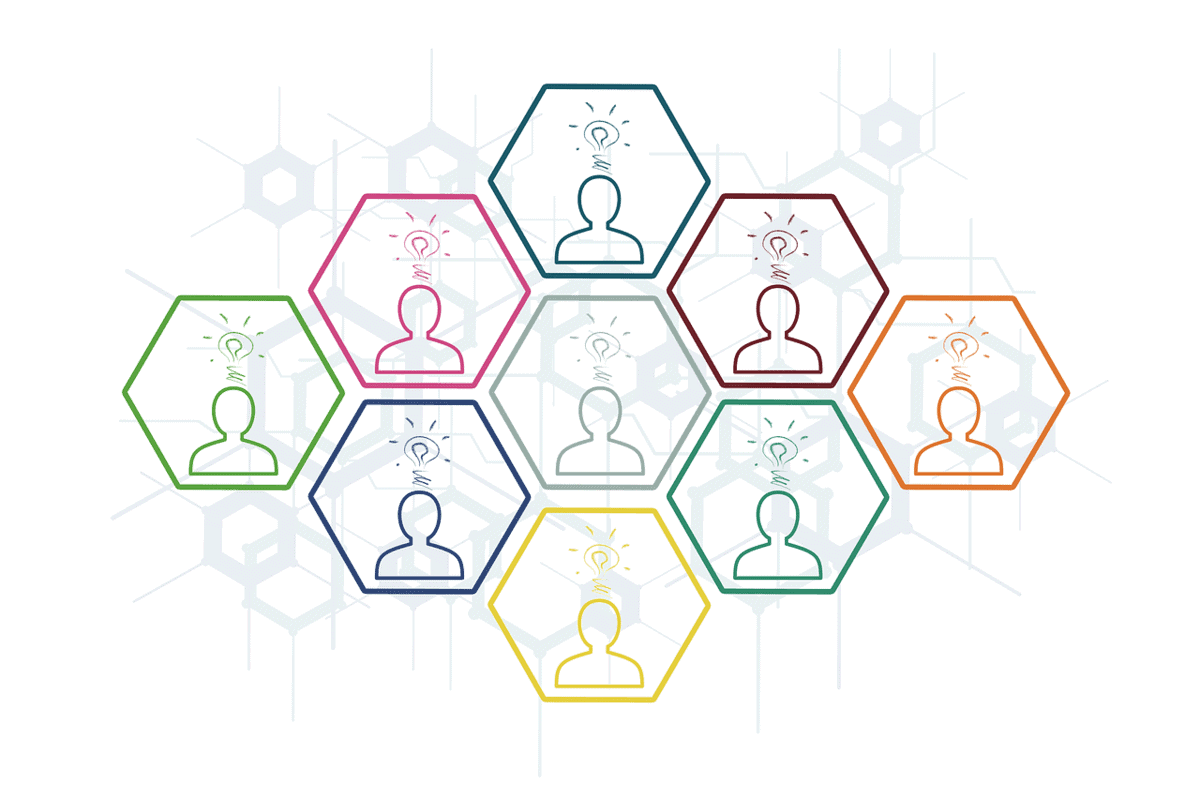 Projektmanagement – IPMA® / pma – Zertifizierungscoaching Plus