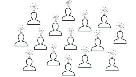 Projektmanagement – IPMA® / pma Nachhaltigkeitspaket – Basics