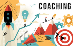 IPMA / pma Einzelcoaching zum beruflichen Erfolg - X SIEBEN