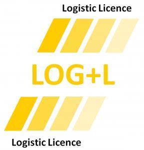 Logistik Lizenz - LOG+L - DIN EN ISO 17024 - X SIEBEN
