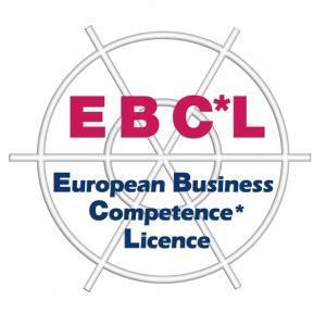 EBC*L - Certified Manager - X SIEBEN