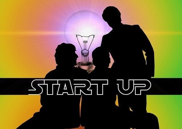 Start-up & Lügen - X SIEBEN
