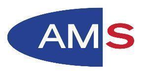 AMS - MitabeiterInnen Förderung für Schulungen - X SIEBEN