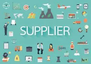 Strategischer Einkauf